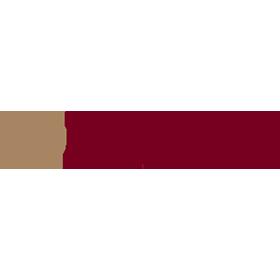 medjetassist-logo