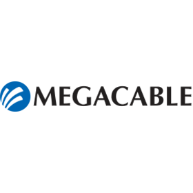 mega-cable-mx-logo