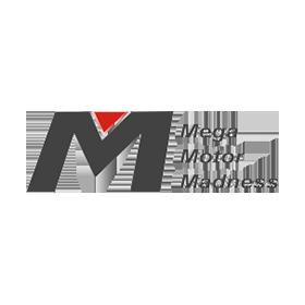 mega-motor-madness-logo