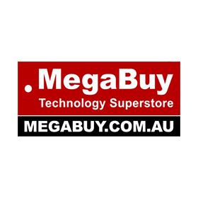 megabuy-au-logo