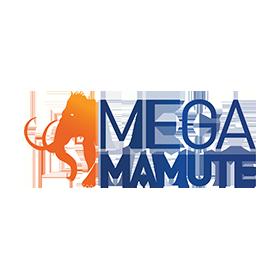 megamamute-br-logo