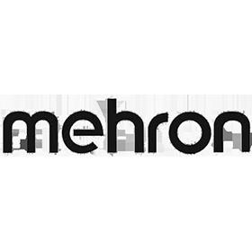 mehron-logo