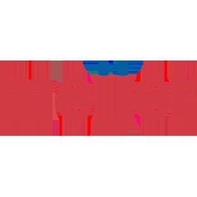 meijer-ca-logo