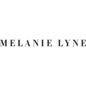 melanie-lyne-logo
