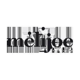 melijoe-logo