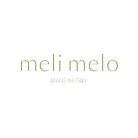 melimelo-us-logo