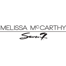 melissa-mccarthy-logo