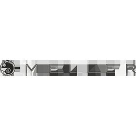 meller-brand-es-logo