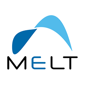 melt-method-logo