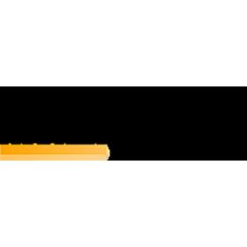 menessentials-ca-logo
