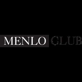 menlo-club-logo