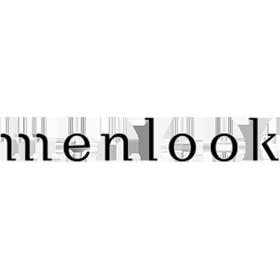 menlook-us-logo