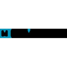 mens-market-com-br-logo