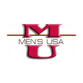 mens-usa-logo