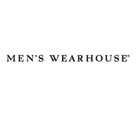 mens-wearhouse-logo