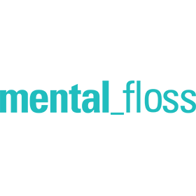 mental_floss-logo