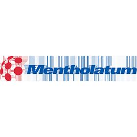 mentholatum-logo