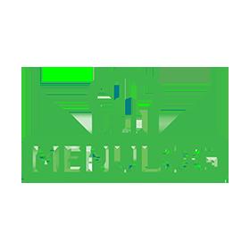 menulog-australia-au-logo