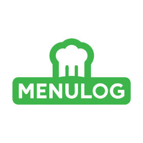 menulog-nz-logo