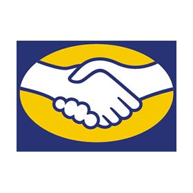 mercado-libre-mx-logo
