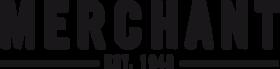 merchant-1948-au-logo