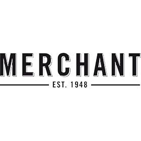 merchant-1948-nz-logo