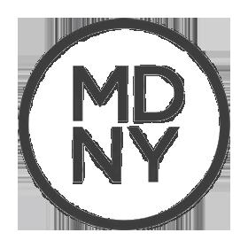 merchdirect-logo