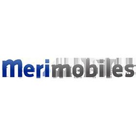 merimobiles-logo