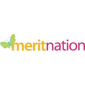 meritnation-in-logo