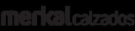 merkal-es-logo