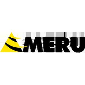 meru-cabs-in-logo