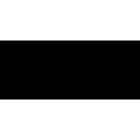 metallica-ca-logo