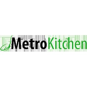 metrokitchen-logo