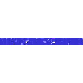 mexicali-blues-logo
