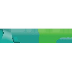 mexico-destinos-mx-logo