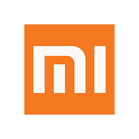 mi-global-home-logo