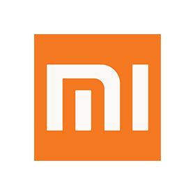 mi-global-home-logo