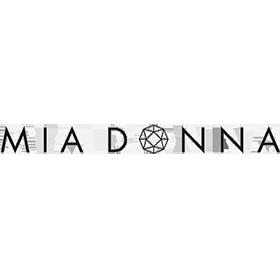 miadonna-logo