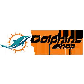 miami-dolphins-store-logo