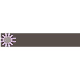 michael-hill-nz-logo