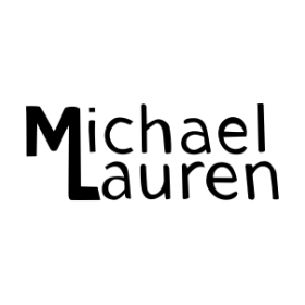 michael-lauren-logo