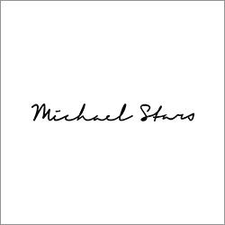 michaelstars-logo