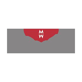 michele-watches-logo
