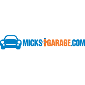 micksgarage-uk-logo