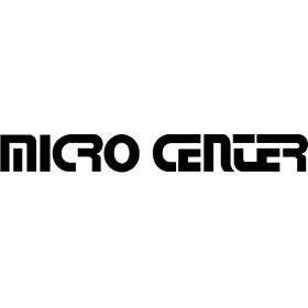 micro-center-ca-logo