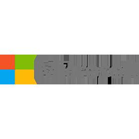 microsoft-ar-logo
