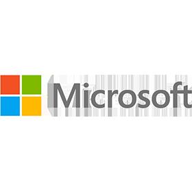 microsoft-canada-logo