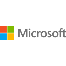 The Best Microsoft Online Coupons, Promo Codes - Aug 2019 - Honey