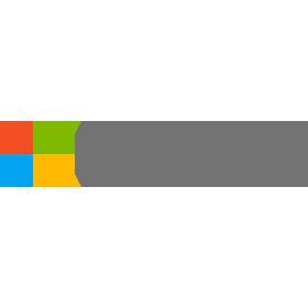 microsoft-uk-logo