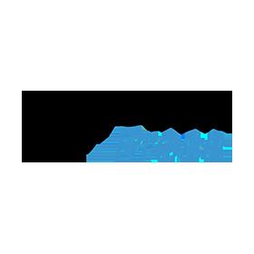 microsoftpressstore-logo